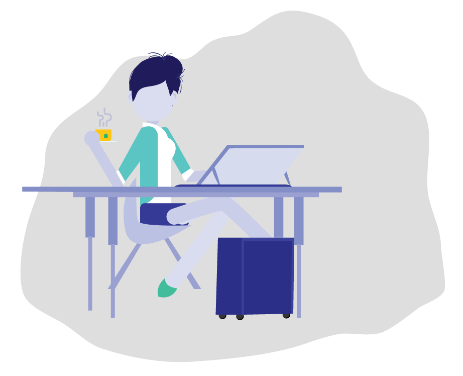 VOS3000 – IP-PBX and WholeSale VoIP Termination Softswitch