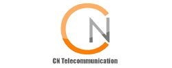 cn-voip-1.png
